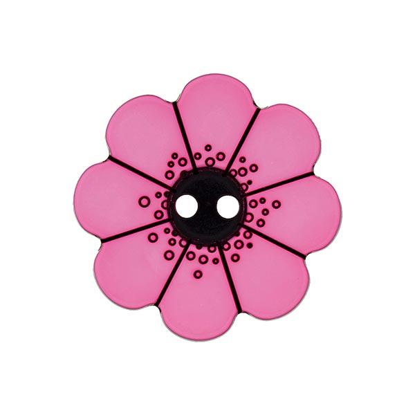 Rosa hål bilder