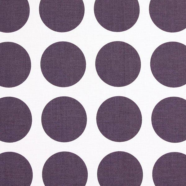 Fenton Dots - pflaume