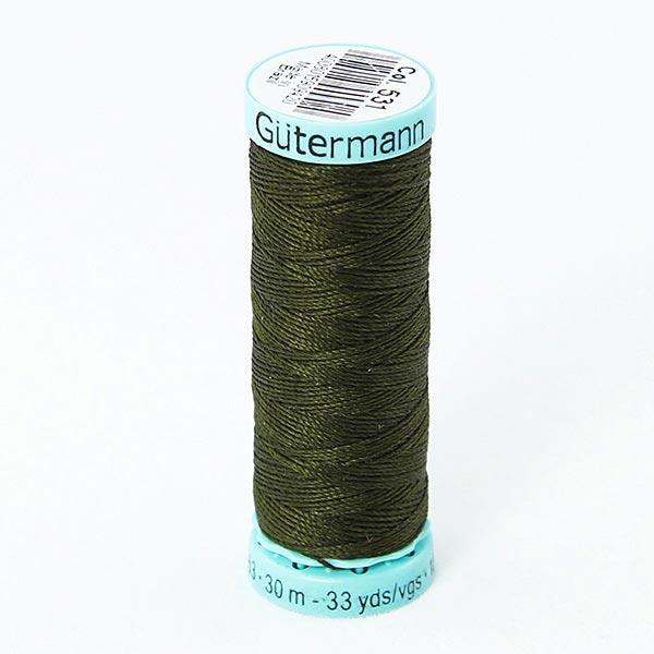 g termann point ornemental boutonni re r753 531 fils de soie pour point ornemental. Black Bedroom Furniture Sets. Home Design Ideas