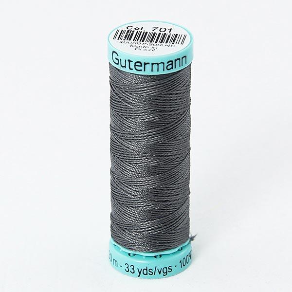 g termann point ornemental boutonni re r753 701 fils de soie pour point ornemental. Black Bedroom Furniture Sets. Home Design Ideas