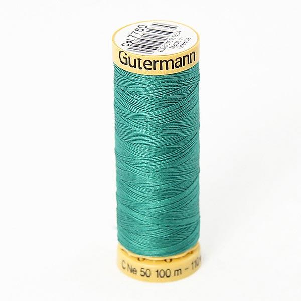Gütermann C Ne 50 (7760), 100 M