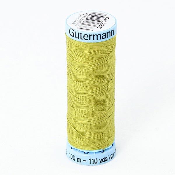 Gütermann S 303 (286) - grün