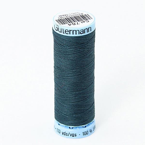 Gütermann S 303 (764) - blau
