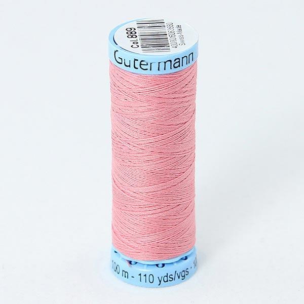 Gütermann S 303 (889) - rosa