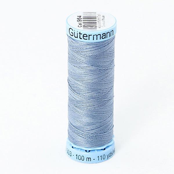 Gütermann S 303 (964) - blau