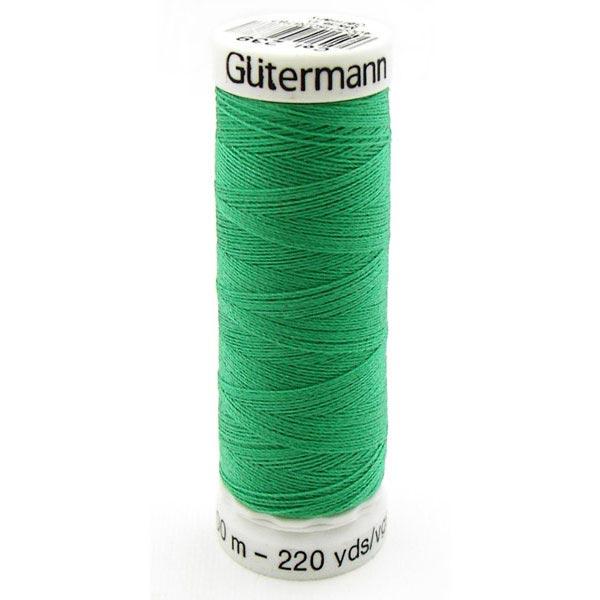 Gütermann Allesnäher (239) - grasgrün