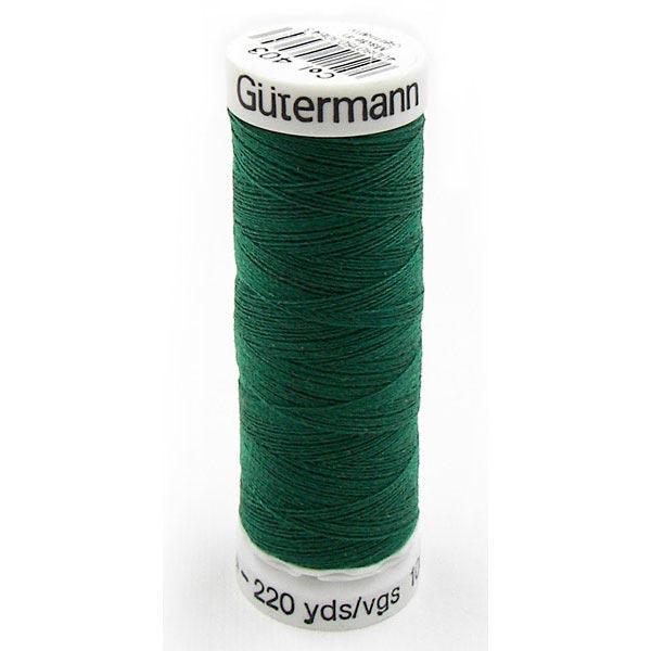 Gütermann Allesnäher (403) - grün