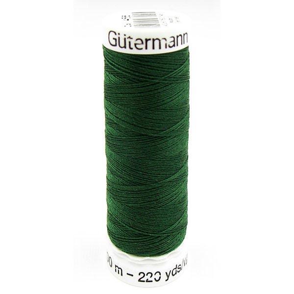 Gütermann Allesnäher (456) - grün
