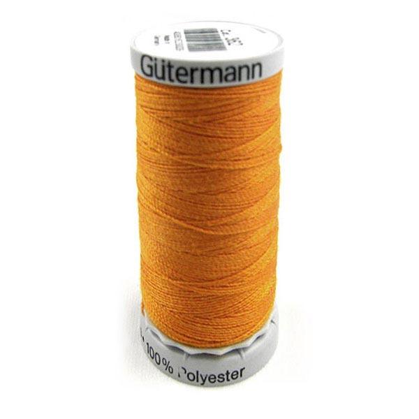Gütermann Extra Stark (362) - orange