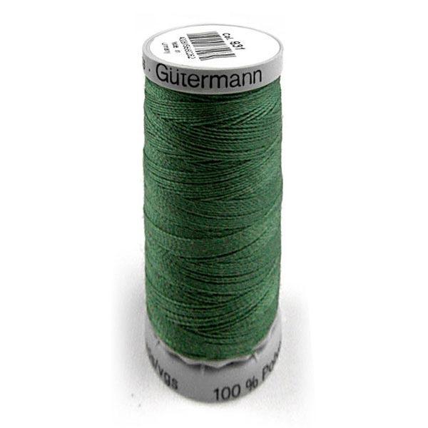 Gütermann Extra Stark (931) - grün