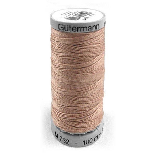 Gütermann Extra Stark (991) - altrosa
