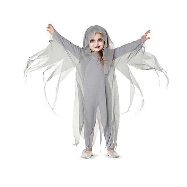 ghost burda 2370 fancy dress sewing patternsfavorable buying at our shop. Black Bedroom Furniture Sets. Home Design Ideas