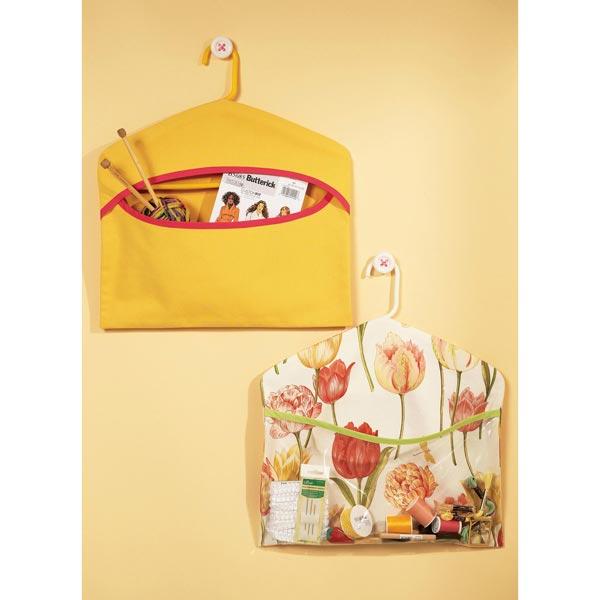 Accessori da cucina butterick 5767 cartamodelli - Accessori da cucina ...