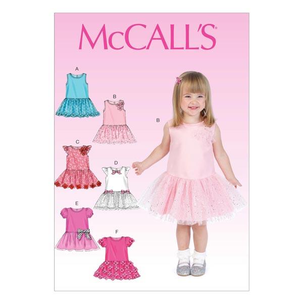 f8129db0d6 Sukienki dla dziewczynek