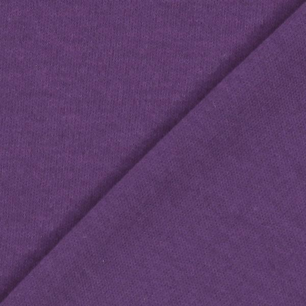 interlock jersey 31 aubergine interlock jersey. Black Bedroom Furniture Sets. Home Design Ideas