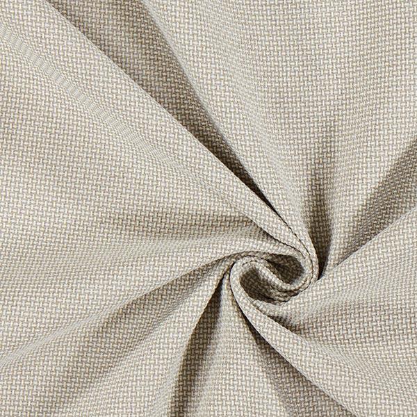 tissu de rideau thermique double gris tissus de nappe. Black Bedroom Furniture Sets. Home Design Ideas