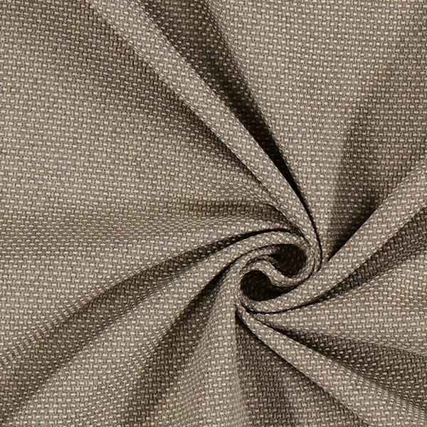 Tissu de rideau thermique double vase tissus pour coussins et plaids - Tissu thermique pour rideau ...