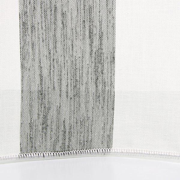 voile estria 2 tissus pour rideaux au m tre. Black Bedroom Furniture Sets. Home Design Ideas