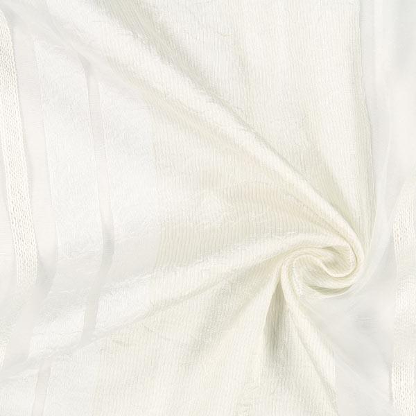 tissu pour rideaux rayures discr tes tissus pour rideaux. Black Bedroom Furniture Sets. Home Design Ideas