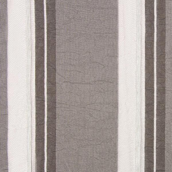 Tela para cortinas rayas delicadas telas de cortinas - Tela termica para cortinas ...