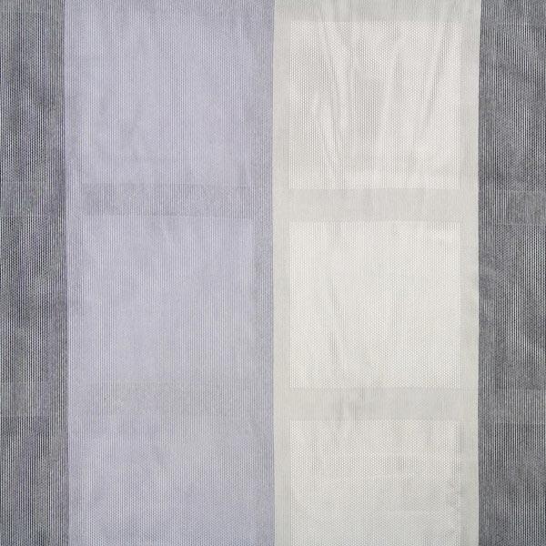tissu pour rideaux monde des couleurs 1 tissus pour. Black Bedroom Furniture Sets. Home Design Ideas