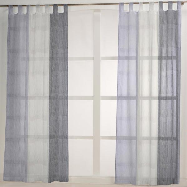 tissu pour rideaux monde des couleurs 1 tissus pour rideaux. Black Bedroom Furniture Sets. Home Design Ideas
