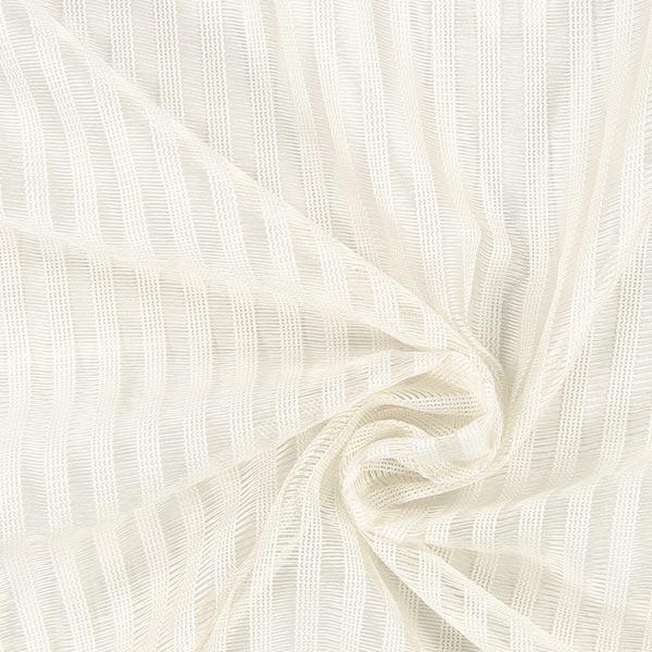tissu pour rideaux rayures obliques 1 tissus pour rideaux. Black Bedroom Furniture Sets. Home Design Ideas