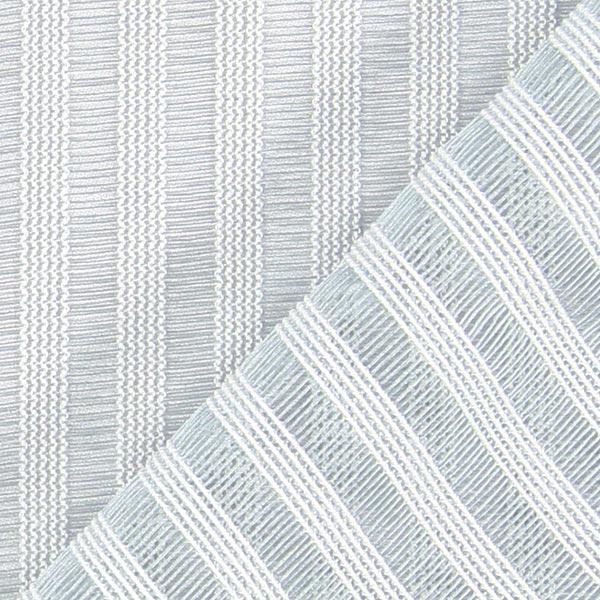 Tessuto per tende strisce oblique 2 tessuti per tende - Tende per finestre oblique ...