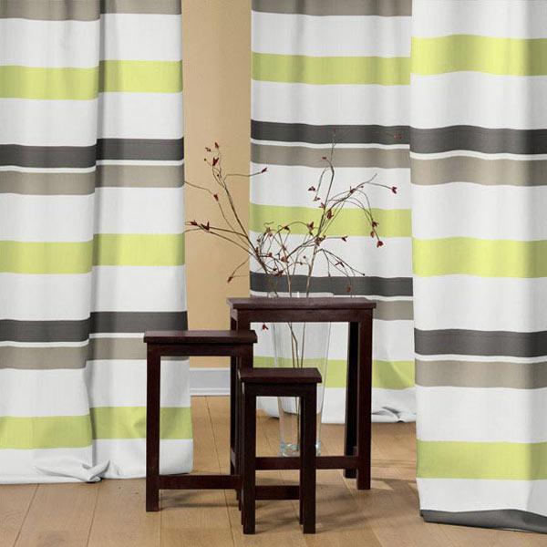 sch ner wohnen trooper 2 sch ner wohnen. Black Bedroom Furniture Sets. Home Design Ideas