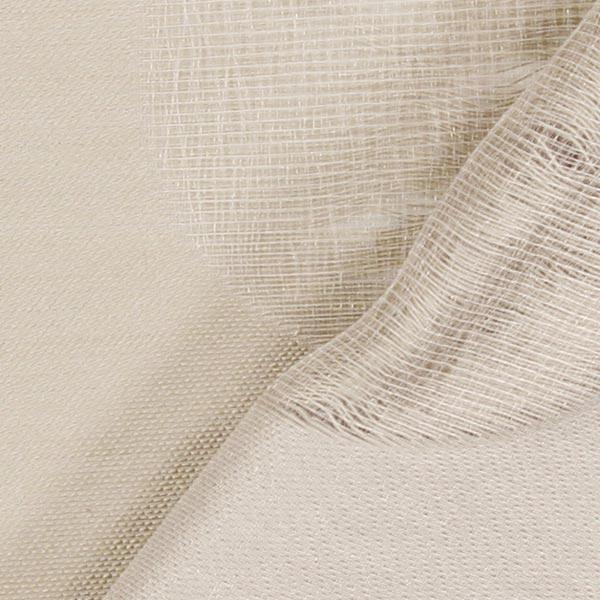 sch ner wohnen spot 1 beige telas de decoraci n con puntos jacquard sch ner wohnen. Black Bedroom Furniture Sets. Home Design Ideas
