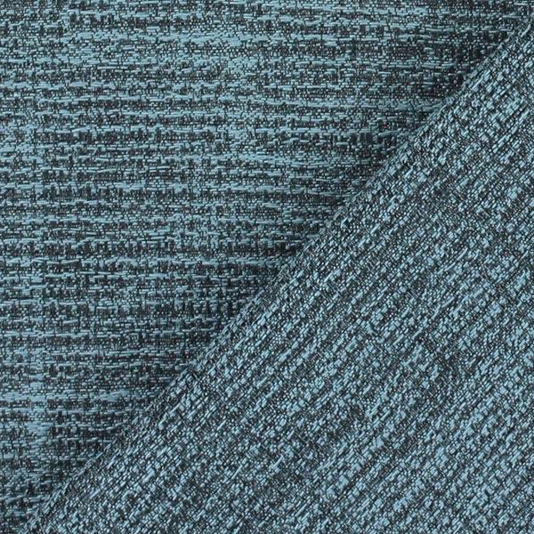 sch ner wohnen spirit 7 blauwgrijs andere decoratiestoffen effen jacquard sch ner. Black Bedroom Furniture Sets. Home Design Ideas