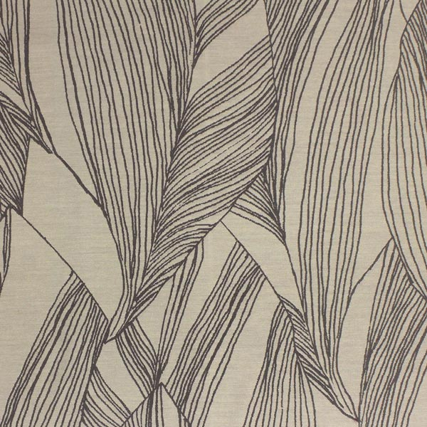 sch ner wohnen leaf 1 sch ner wohnen. Black Bedroom Furniture Sets. Home Design Ideas