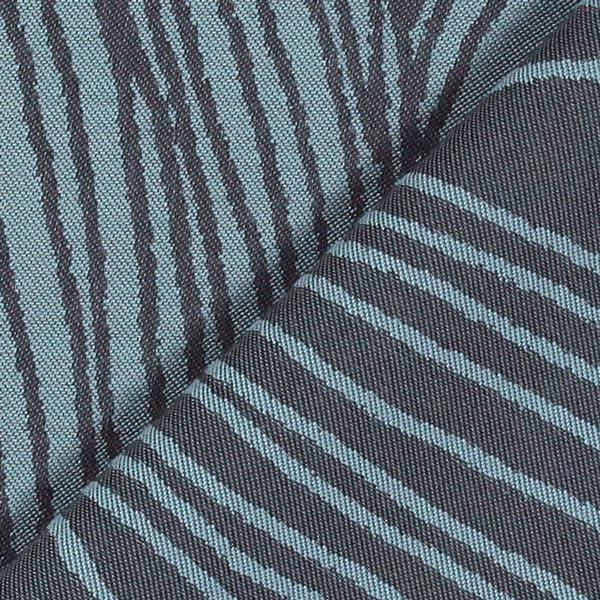 sch ner wohnen leaf 3 sch ner wohnenfavorable buying at our shop. Black Bedroom Furniture Sets. Home Design Ideas