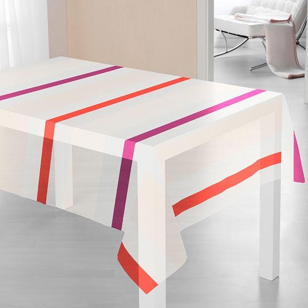 sch ner wohnen bright 5 sch ner wohnen. Black Bedroom Furniture Sets. Home Design Ideas