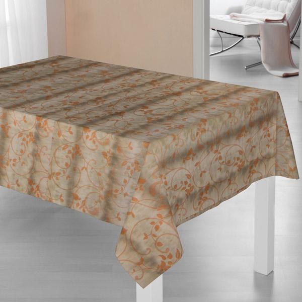nice 2 tissus de d coration plantes. Black Bedroom Furniture Sets. Home Design Ideas