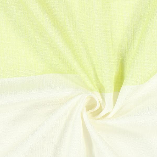 Tessuto per tende strisce oblique verde chiaro tessuti - Tende per finestre oblique ...