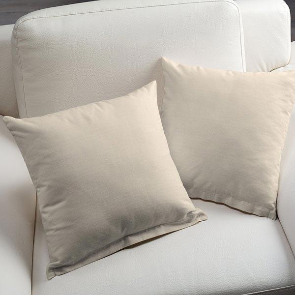 sch ner wohnen jacquardstoff flavor sand sch ner wohnen. Black Bedroom Furniture Sets. Home Design Ideas