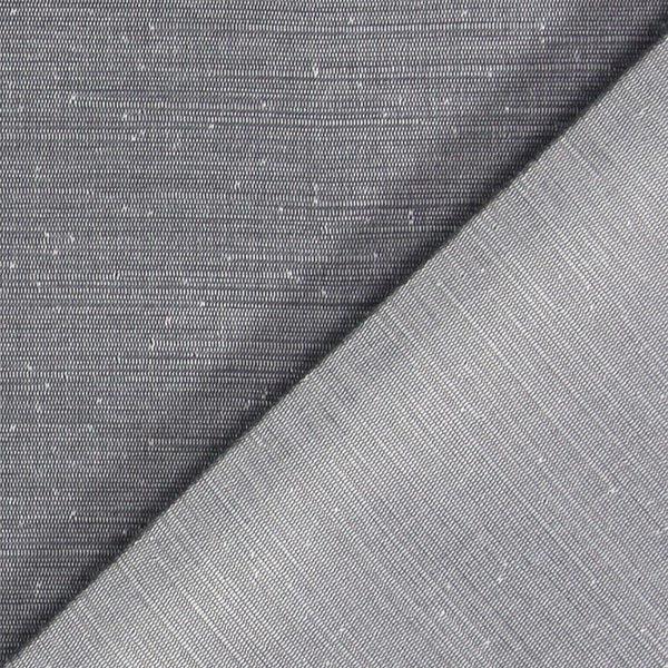 sch ner wohnen silk 1 sch ner wohnen. Black Bedroom Furniture Sets. Home Design Ideas