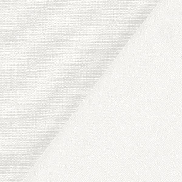 sch ner wohnen jacquardstoff silko weiss sch ner. Black Bedroom Furniture Sets. Home Design Ideas