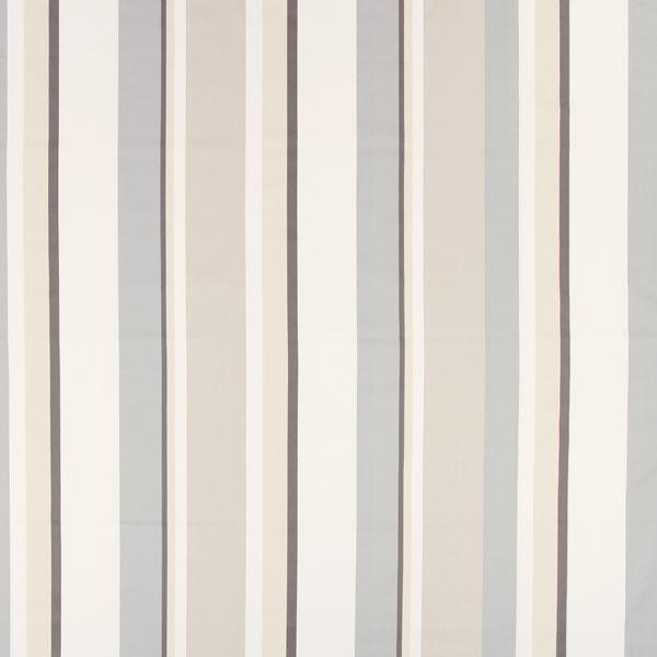 sch ner wohnen jacquardstoff stripes sand sch ner wohnen. Black Bedroom Furniture Sets. Home Design Ideas