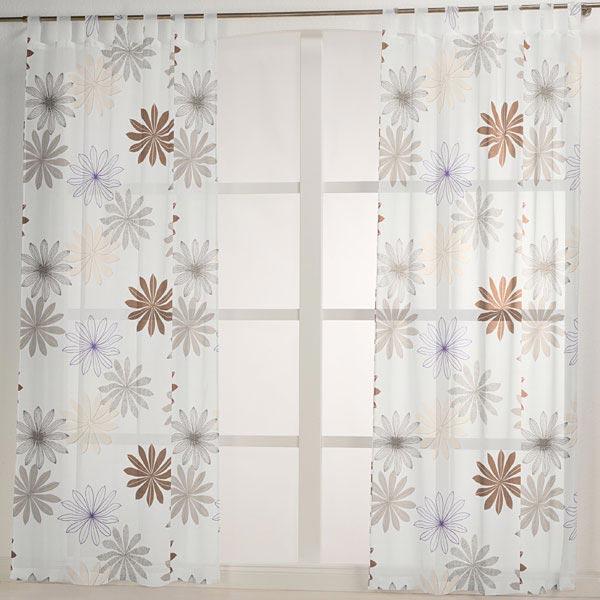 sch ner wohnen jacquardstoff holiday beige sch ner. Black Bedroom Furniture Sets. Home Design Ideas