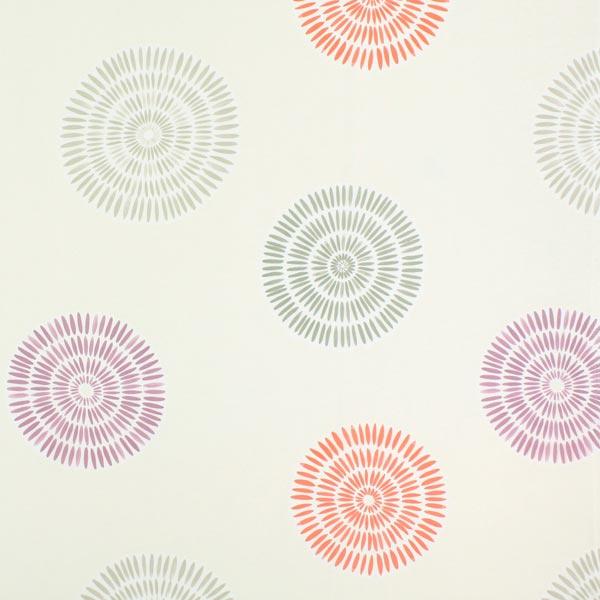 sch ner wohnen sunflower stoffreste. Black Bedroom Furniture Sets. Home Design Ideas