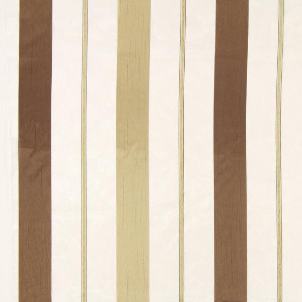 joop evry 2 tissus pour rideaux au m tre. Black Bedroom Furniture Sets. Home Design Ideas