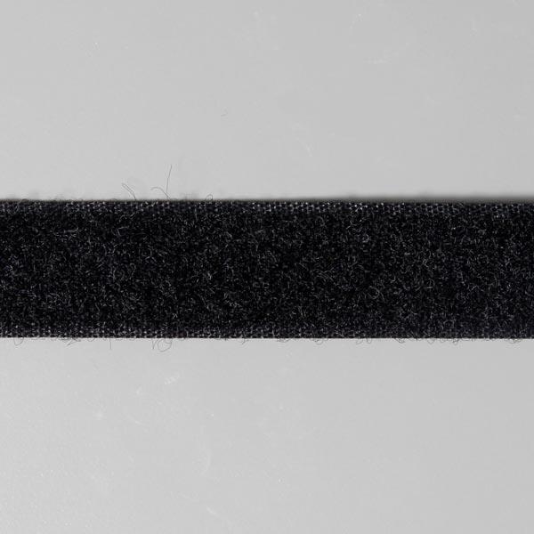Klettflauschband 580