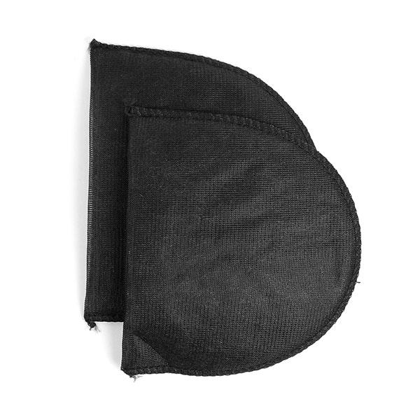 Schulterpolster Blusen / Kleider 3