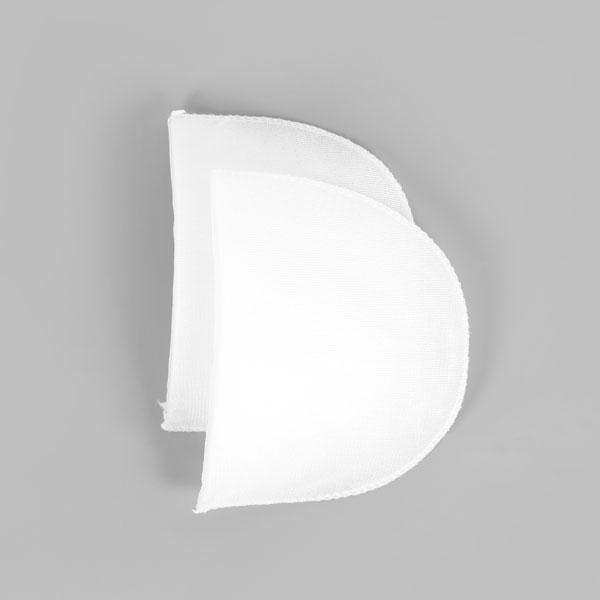 Schulterpolster Blusen / Kleider 4