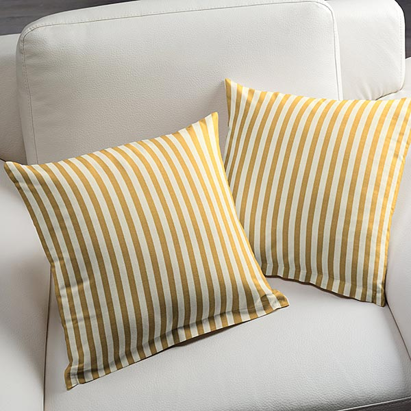 outdoor dekostoff acrisol egeo wollweiss curry. Black Bedroom Furniture Sets. Home Design Ideas