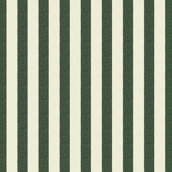 tissu de d coration d ext rieur acrisol egeo cru vert fonc tissus pour ext rieur. Black Bedroom Furniture Sets. Home Design Ideas