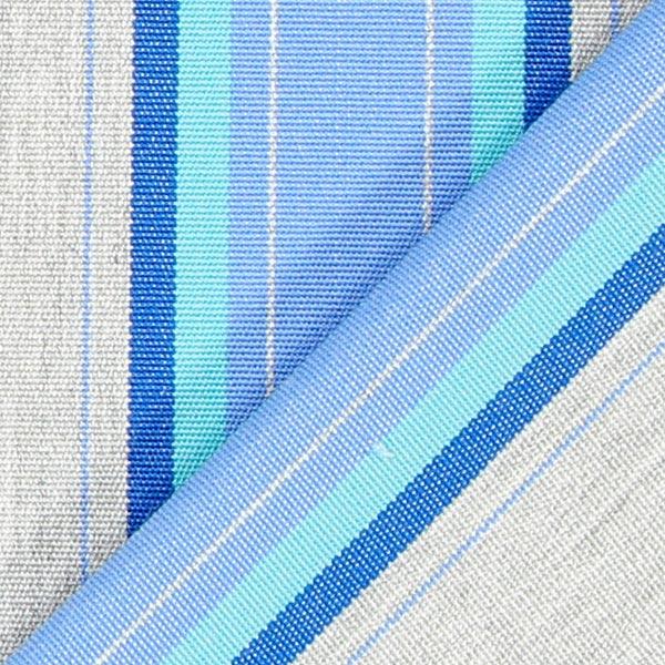 tissu de d coration d ext rieur acrisol abaco gris tissus pour ext rieur. Black Bedroom Furniture Sets. Home Design Ideas