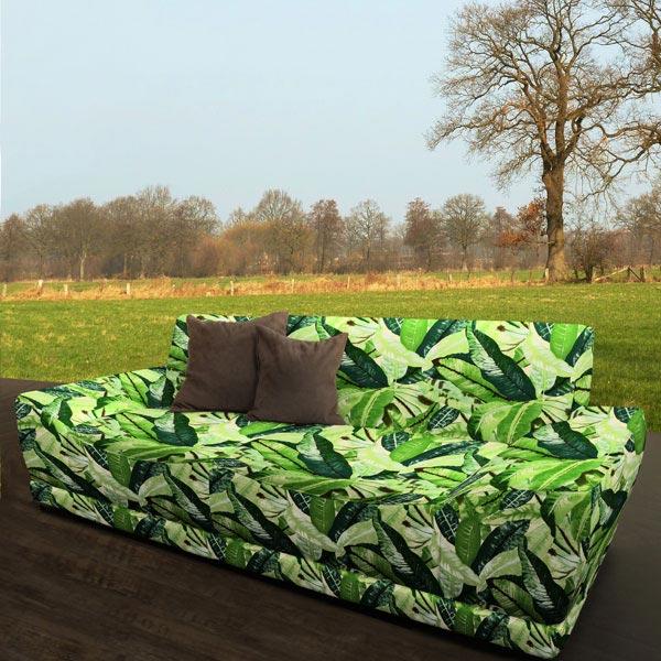 outdoor amazonas outdoorstoffe. Black Bedroom Furniture Sets. Home Design Ideas